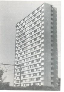 1970,71Orca IBB propagandastunt