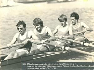 1981 WK